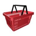 Покупательские корзины