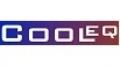 Cooleq