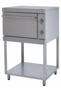 Шкаф жарочный ЭШВ-1 Atesy