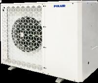 Агрегат холодильный CUM-MLZ019
