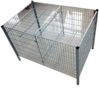 Стол для распродаж TS128-700