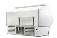 Витрина холодильная Иней-20 (СТ1340)