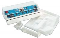 Аппарат упаковочный вакуумный LAVA V.100 PREMIUM