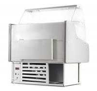 Витрина холодильная Иней-3 (СТ1040)