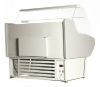 Витрина холодильная Иней-5 (УН2100)