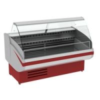 Холодильная витрина GAMMA-2 M 1500