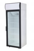 Холодильный шкаф DM105-S версия 2.0 Полаир