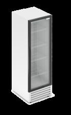 Холодильный шкаф Frostor RV500G PRO без канапе