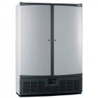Холодильный шкаф R1400V Универсальный глухая дверь Ариада Рапсодия