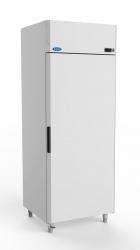 Холодильный шкаф  Капри 0,7MB
