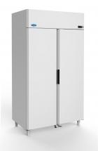 Холодильный шкаф  Капри 1,12MB