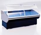 Холодильная витрина Magnum 1250 Д
