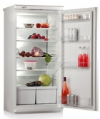 Холодильный шкаф ХОЛОДИЛЬНИК POZIS-СВИЯГА-513-5 белый