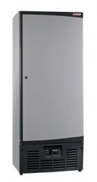 Холодильный шкаф R700L глухая дверь Ариада Рапсодия