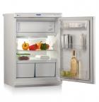 Холодильный шкаф ХОЛОДИЛЬНИК POZIS-СВИЯГА-410-1 белый