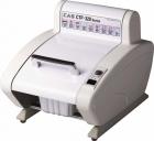 Запайщик лотков CAS CTP-320