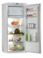 Холодильный шкаф ХОЛОДИЛЬНИК POZIS RS-405 белый