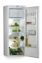 Холодильный шкаф ХОЛОДИЛЬНИК POZIS RS-416 белый