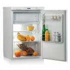 Холодильный шкаф ХОЛОДИЛЬНИК POZIS RS-411 белый