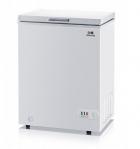 Морозильный ларь HKN-BD105
