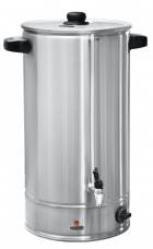 Кипятильник воды КВЭ-30 Abat