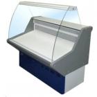 Холодильная витрина ВХСн-1,0 Нова