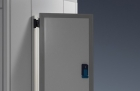 Дверной блок для холодильной камеры стандартный