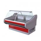 Холодильная витрина Титаниум ВС5-200К