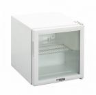 Холодильный шкаф Hurakan HKN-BC46
