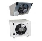 Сплит-система Intercold LCM 108 низкотемпературная