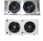 Сплит-система Intercold LCM 434 низкотемпературная