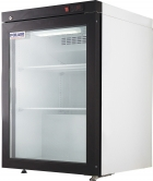 Холодильный шкаф DM102-Bravo Полаир