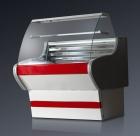 Витрина холодильная Иней-5 (УН1340)