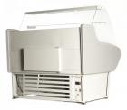 Витрина холодильная Иней-5 (УН1040)