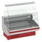 Холодильная витрина GAMMA-2 K 1350 БА