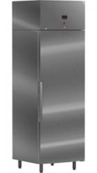Холодильный шкаф CHEF ШСН 0,48-1,8 (S700 SN inox)
