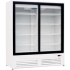 Холодильный шкаф Duet G2 - 0,8K