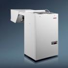 Моноблок холодильный Ариада AMS-107 среднетемпературный