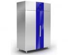 Холодильный шкаф OPTIMAL ШС 0,98-3,6 (S1400)