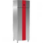 Холодильный шкаф OPTIMAL ШС 0,48-1,8 (S700)