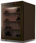 Холодильный шкаф DW102-Bravo Полаир