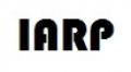 IARP (Италия)
