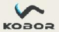 Kobor