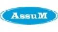 Assum
