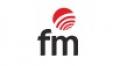 FM (Испания)