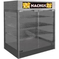 Тепловая витрина для начос ВН-1.30/Тепловая витрина для кур ВН-1.30В