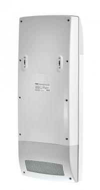 Облучатель рециркулятор воздуха ультрафиолетовые бактерицидные орб-1н POZIS