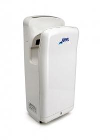 Электросушитель Jofel для рук AA17000 (струйный)