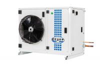 Холодильный агрегат AHM-ZF09