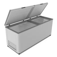 Морозильный ларь Frostor F700SD с глухой крышкой